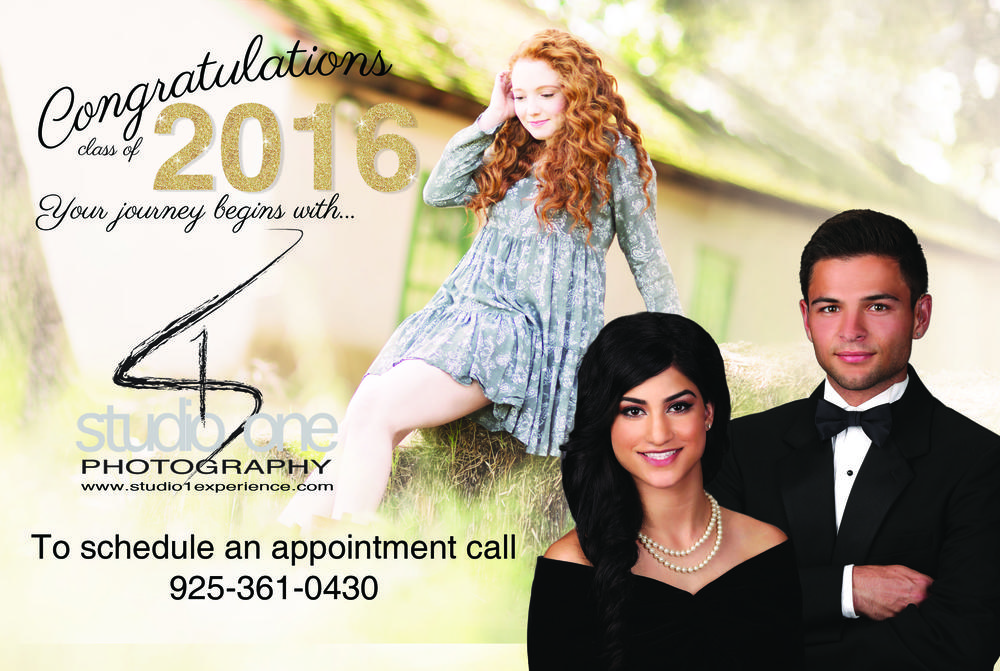 2016 Studio One Appointment Web Info.jpg